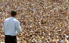 Medium_080520_barack_obama_portland_crowd