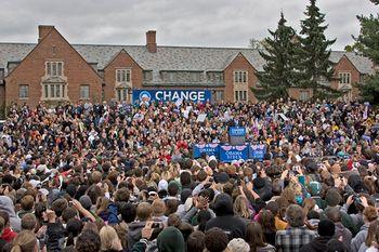 2008-10-03-ObamaCrowd