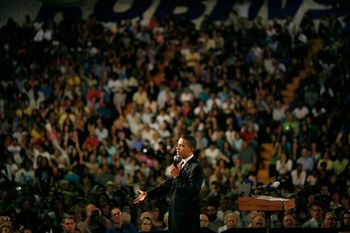 Obama08chipsomodevillagetty