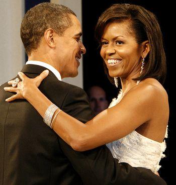 Michelle-obama-inaugural-jewelry