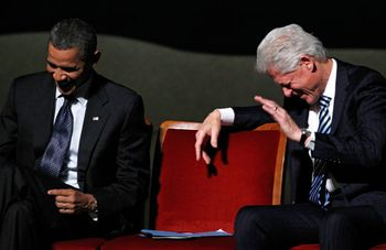 Laughs-obama-service-490