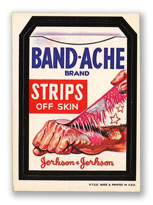 Bandache_white_front_small_smaller_images