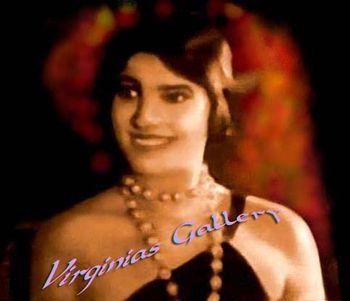 Virginia-gallery