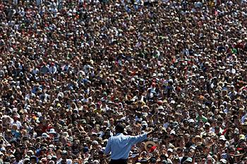 Blog_Obama_Crowd
