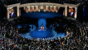 Obama_greek_columns