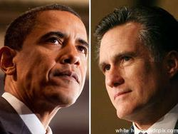Obama-romney-split-cropped-proto-custom_2