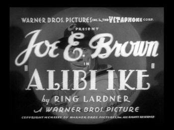 Alibi-ike-movie-title