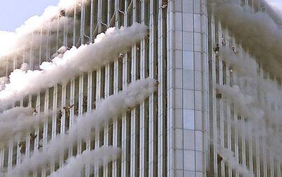 September-9-11-attacks-anniversary-ground-zero-world-trade-center-pentagon-flight-93-smoke-tower_40014_600x450