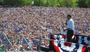 R-OBAMA-CROWD-SHOT-OR-large
