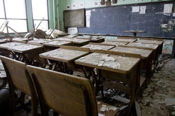 Vacant_school_header