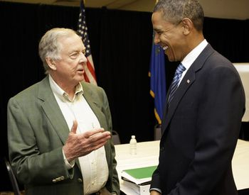T-boone-pickens-with-president-barack-obama_100183574_m