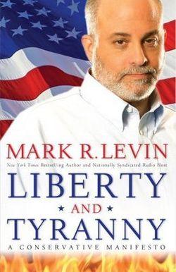 Liberty & Tyranny
