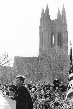 John_F._Kennedy_Convocation_Address_at_Boston_College