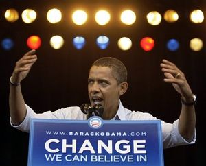 Large_Barack-Obama-change-Sept1-08