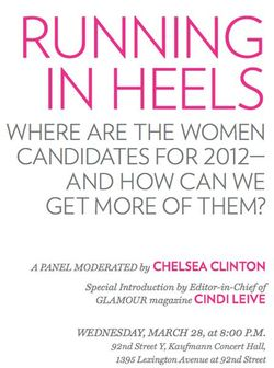 Running-in-heels_tc