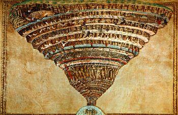 Botticelli_hell_0113