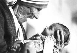 Mother-theresa1