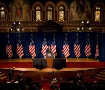 Obama_georgetown