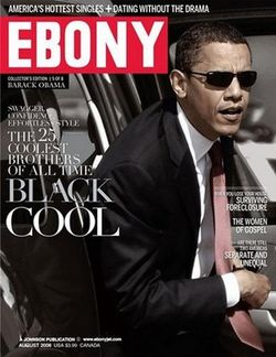 Barack-obama-cool-black-cover