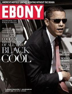 Barack-obama-cool-black-cover