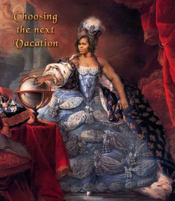 MichelleAntoinette-521x600