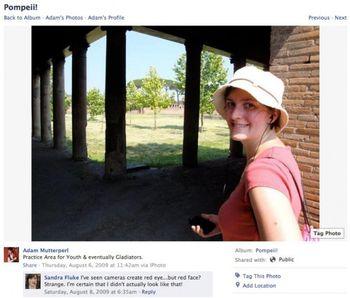 Sandra-pompeii-e1331784009846