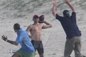 Obama_shirtless_football