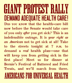 Demand-adequate-health-care