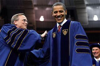 Obama-jenkins