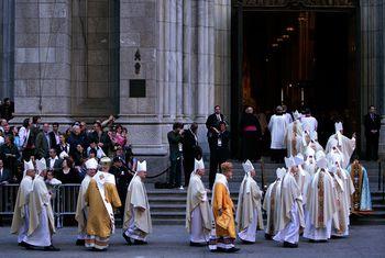 Pope+Benedict+XVI+Celebrates+Mass+St+Patrick+-X4ZSAcbz1ll