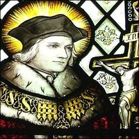 St_thomas_more_stained_glass_300_300x300_ggv7