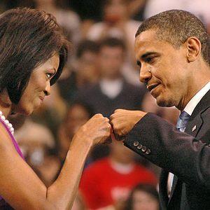 Obama_fist_bump1