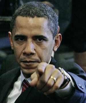 Obama-angry-pointing