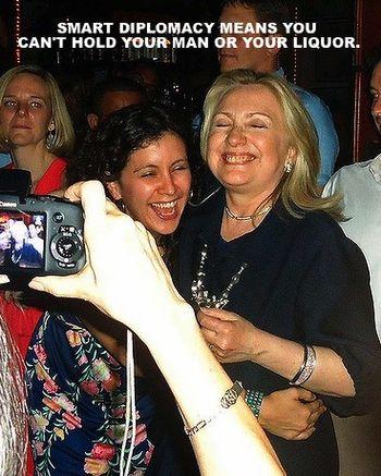 Hillary-clinton-SMART