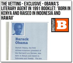 Breitbart-obama-booklet
