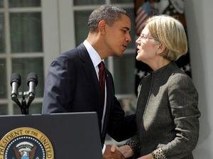Obama-and_warren-thumb-400xauto-12848
