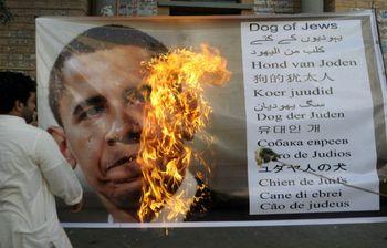 Burning_obama_0