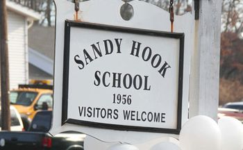 Sandy_Hook_Sign