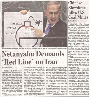 Bibi-at-un-9-28-2012-wsj1