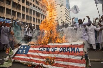 1348227006-islamic-organizations-protest-against-obama,-sam-basile_1465368