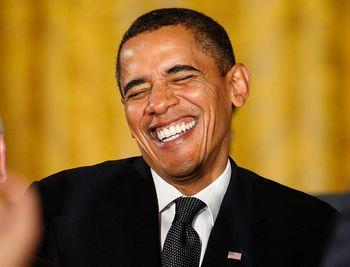 Obama-wide-grin_1548848i