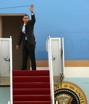 Obama_af1