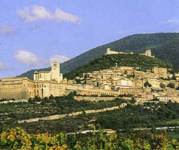 TOWN_OF_ASSISI