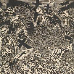 Walter_sauer-dance-of-death-e1357813813956