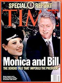 Monica_clinton
