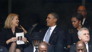 President-obama-helle-thorning-schmidt