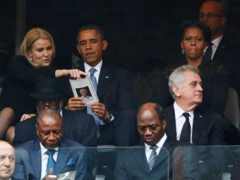 President-obama-helle-thorning-schmidt-1