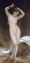 291pxwilliamadolphe_bouguereau_1825