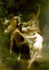 420pxwilliamadolphe_bouguereau_1825