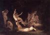 800pxwilliamadolphe_bouguereau_1825